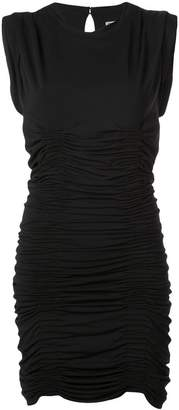 2aa14fad29a0f Alexander Wang Evening Dresses - ShopStyle Canada