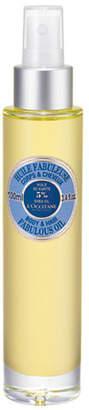 L'Occitane Shea Butter Fabulous Oil