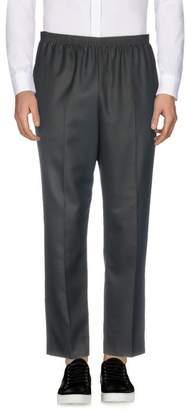 Cellar Door Casual trouser