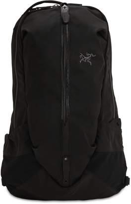 Arc'teryx (アークテリクス) - Arc'teryx Arro 22 Backpack