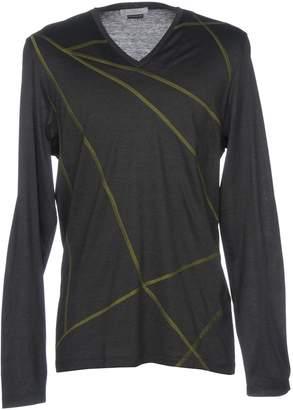 Versace T-shirts - Item 12200243UO