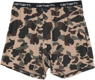 Carhartt Boxers