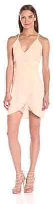 Lovers + Friends Lovers+Friends Women's Soulmate Mini Dress