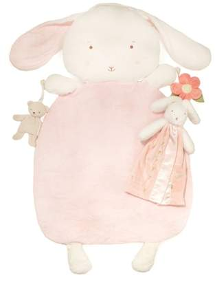 Bunnies by the Bay Blossom Ultimate Play Set