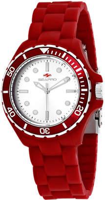 Seapro Women's Spring Watch