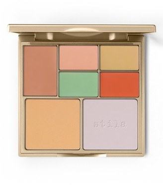 Stila 'Correct & Perfect' All-In-One Color Correcting Palette - No Color $45 thestylecure.com