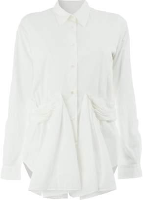 Aalto クラシックシャツ