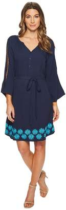 Hatley Hayley Dress Women's Dress