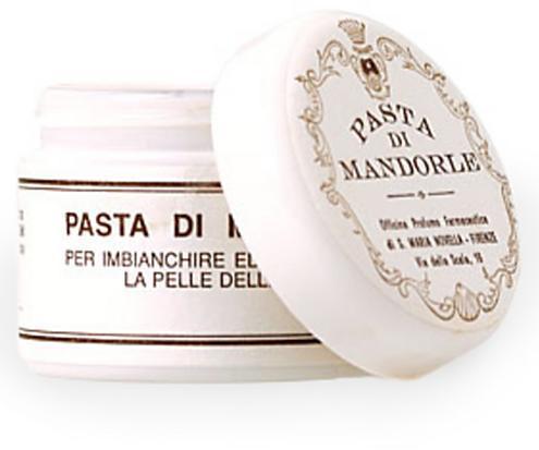 Santa Maria Novella Almond Paste