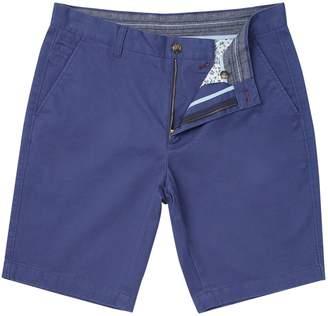 Linea Men's Brompton Chino Shorts