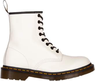 Dr. Martens Pascal Leather - Women's