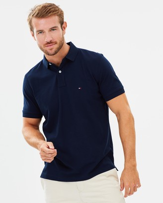 Tommy Hilfiger Tommy Regular Polo