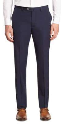 Saks Fifth Avenue COLLECTION Light Weight Cotton Pants