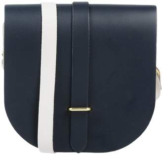 7a98cca5816e The Cambridge Satchel Company Fashion for Women - ShopStyle Australia