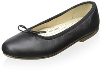 Old Soles Kid's Brule Shoe