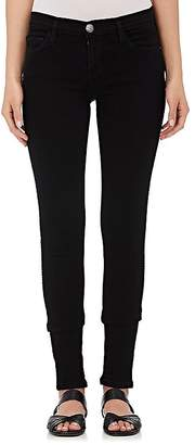"Current/Elliott WOMEN'S ""THE ANKLE SKINNY"" JEANS"