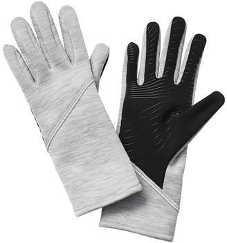 Athleta Cold Weather Training Glove