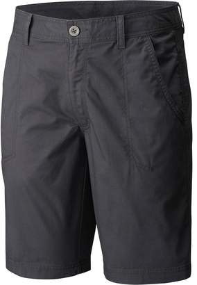 Columbia Boulder Ridge 5 Pocket Short - Men's