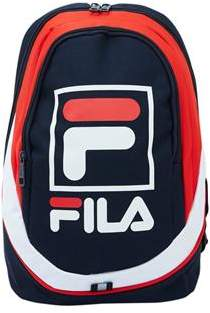 Fila Alfio Small Backpack Navy