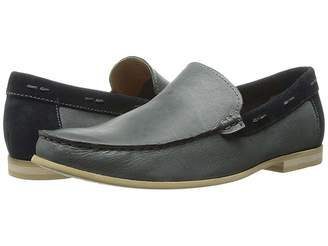 Kenneth Cole Reaction Seal the Deal Men's Shoes