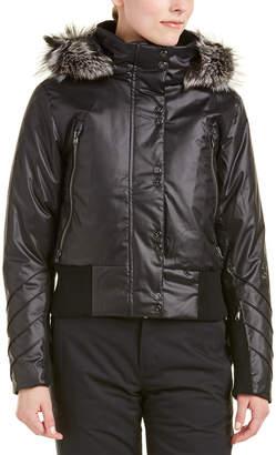 Spyder Bella Down Jacket