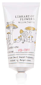 Library of Flowers Willow Water Handcreme