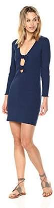Clayton Women's Nico Dress