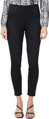 NYDJ Ami High Waist Forever Slimming Skinny Jeans