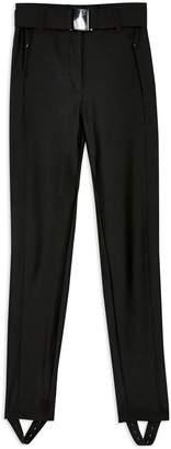 Topshop Ski Pants - Item 13288584AC