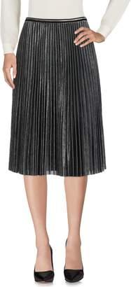 ANONYME DESIGNERS 3/4 length skirts - Item 35376821