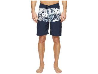 Columbia Low Drag Board Shorts Men's Swimwear