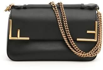 Fendi Double F Bag