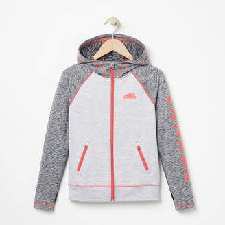 Roots Girls Active Jacket