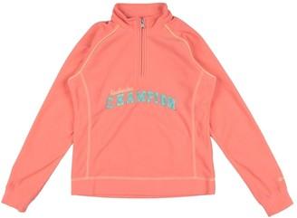 Champion Sweatshirts - Item 12210258FI