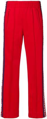 Marc Jacobs tailored sweatpants