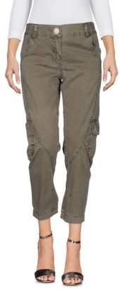 Pinko Sunday Morning Denim trousers