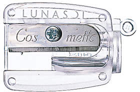 Lunasol (ルナソル) - [ルナソル]ペンシルシャープナー