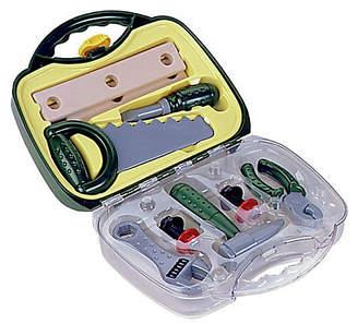 Bosch Toy Tool Case