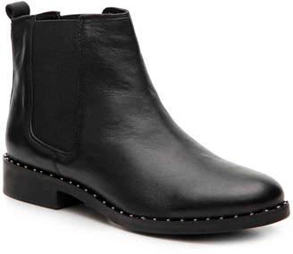 Steve Madden Indya Chelsea Boot - Women's