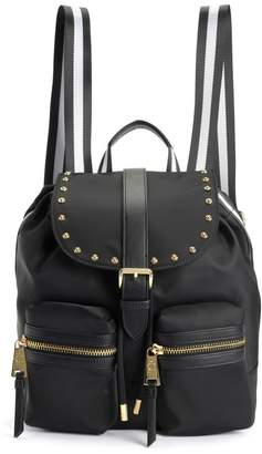 Juicy Couture Mariposa Backpack