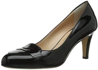 Evita Shoes Women's Pumps geschlossen Pumps