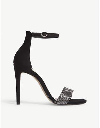 af8609209dbf Aldo High Heel Sandals For Women - ShopStyle Australia