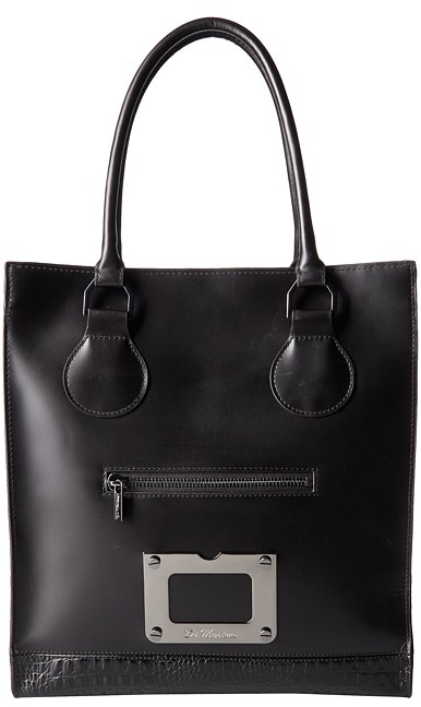 Dr. MartensDr. Martens Lux Tote Bag