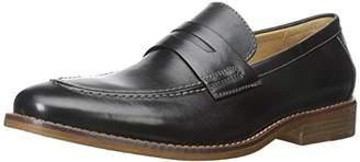 G.H. Bass & Co.. Men's Conner Slip-On Loafer
