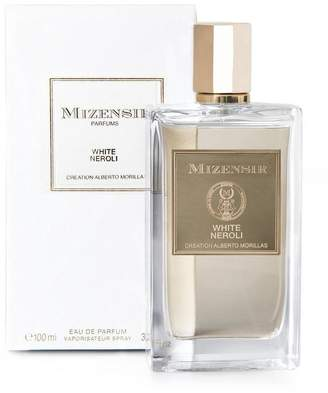Mizensir White Neroli 100Ml
