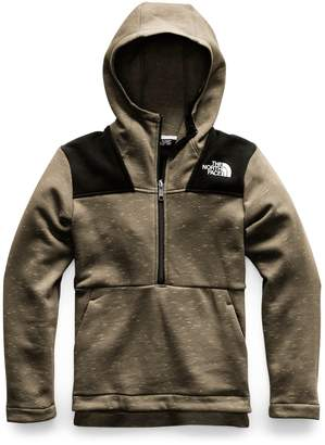 The North Face Linton Park Pullover Hoodie