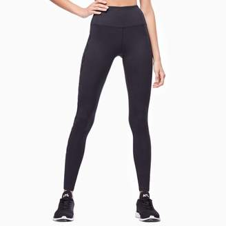 Good American Core Power High Waisted Leggings - Women's