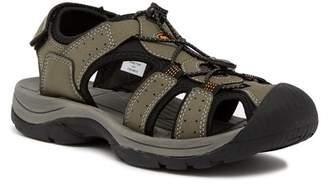 Northside Trinidad Sport Leather Sandal