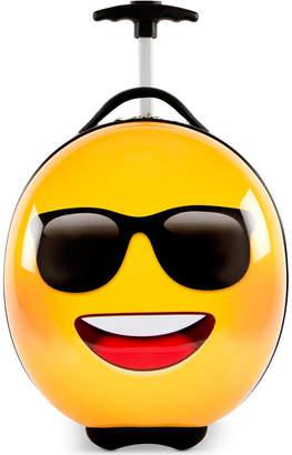 Heys E-Motion Sunglasses Kid's Suitcase