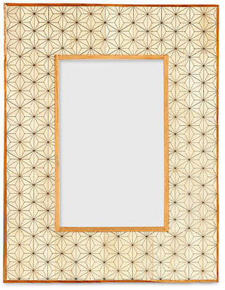 One Kings Lane Celestial Frame - Large